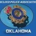 McLoud Police Association