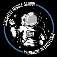 Discovery Middle School - OCPS