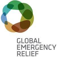 Global Emergency Relief
