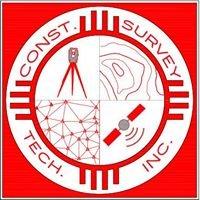 Construction Survey Technologies, Inc.