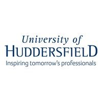 Podiatry at the University of Huddersfield