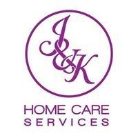 J&K Home Care Services