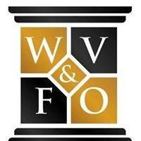 Wais, Vogelstein, Forman & Offutt, LLC