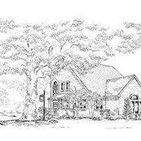 Land Design, Inc.