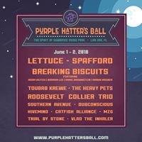 Purple Hat Productions
