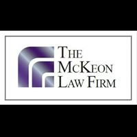 The McKeon Law Firm