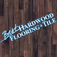 Best Hardwood Flooring LLC