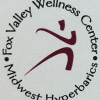 Fox Valley Wellness Center-Midwest Hyperbarics