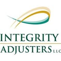 Integrity Adjusters and Integrity Catastrophe Services