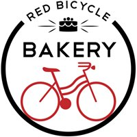 Red Bicycle Bakery