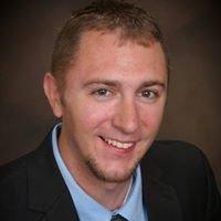 Jesse Lawton- First Weber Group Realtors