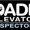 Dade Elevator Inspections