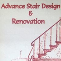 Advance Stair Design & Renovation