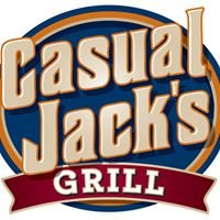 Casual Jack's #20
