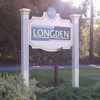 Longden Company Inc