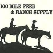 100 Mile Feed & Ranch Supply LTD.