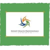Sydney Health Professionals