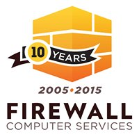 Firewall Computer Services, LLC