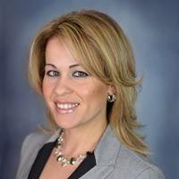 Greta Murati, Realtor, Coldwell Banker