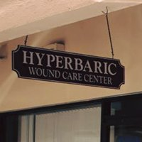 Hyperbaric Oxygen Therapy South Florida