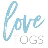 The Love Togs