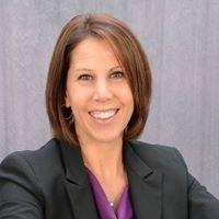 Meg Bente - Broker Associate/Realtor at Windermere Real Estate
