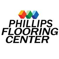 Phillips Flooring Center