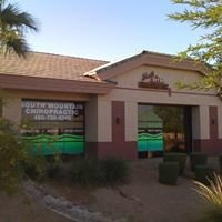 South Mountain Chiropractic
