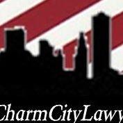 Charm City Lawyer: John Cord Law, LLC