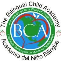 Bilingual Child Academy