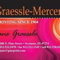 Graessle-Mercer Co., Inc
