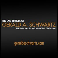 The Law Offices of Gerald A. Schwartz