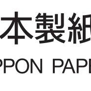 Nippon Paper Industries