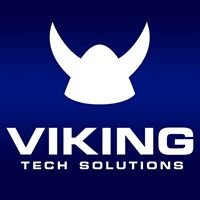 Viking Tech Solutions, LLC