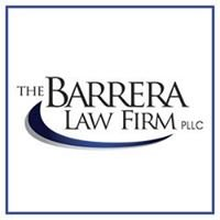 The Barrera Law Firm, PLLC Attorneys/Abogados