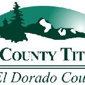 Inter-County Title Company
