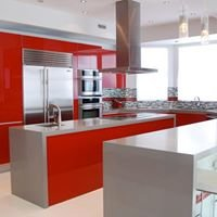 Euro Kitchen & Cabinets, Inc.