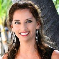 Julie A. Edens, RS - Hawaii  Real Estate