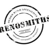 Renosmiths