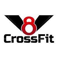 CrossFit V8