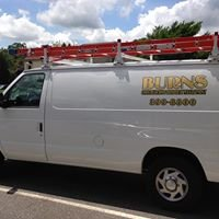 Burns Construction and Property Management