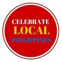Celebrate Local Philippines