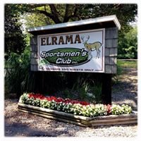 Elrama Sportsmen's Club