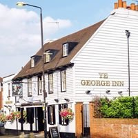 George Inn, Beckenham