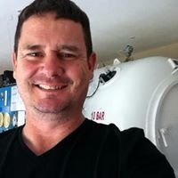 Hyperbaric Oxygen Therapy Anti-Aging