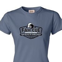 Fah Cue Industries