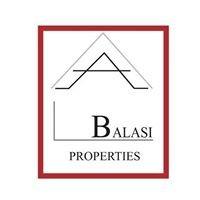 A. Balasi Properties