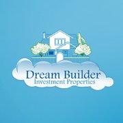 Dream Builder Investment Properties