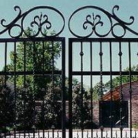 Dallas Fence Experts