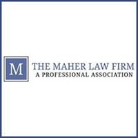 The Maher Law Firm